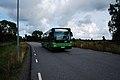 Stadsbuss, mot Håga.jpg