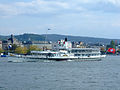 Stadt Rapperswil2.jpg