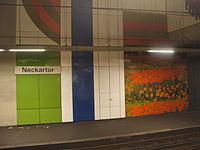 Stadtbahn Stuttgart 2007 (Alter Fritz) 04.JPG