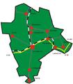 Stadtgliederung Erndtebrück.png
