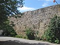 Stadtmauer Waidhofen an der Thaya.JPG