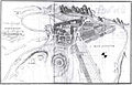 Stadtplan-Sigmaringen 1809.jpg