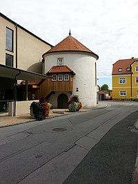 Stadtturm Voitsberg.jpg