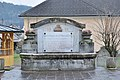 Stainach Brunnen Kirchengasse.JPG