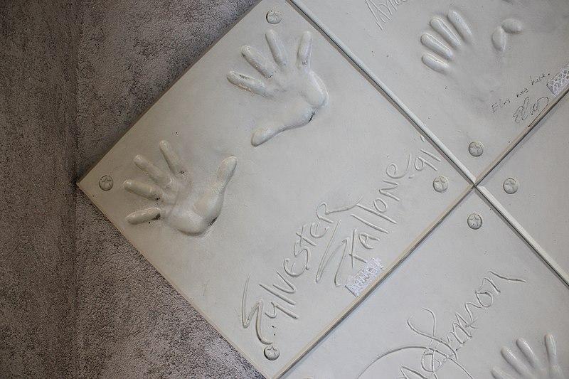 Stallone-Handprints.jpg