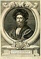 Stampa del Conte Baldassare Castiglione.jpg