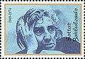 Stamps of Azerbaijan, 2009-Səttar Bəhlulzadə.jpg