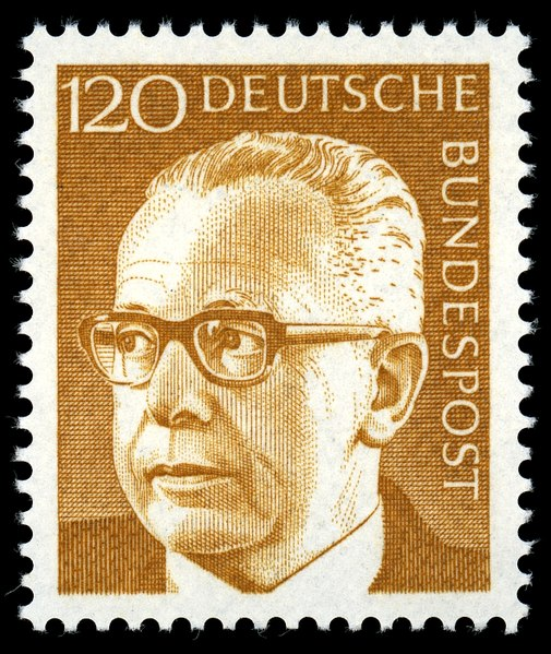 505px-Stamps_of_Germany_%28BRD%29_1972%2C_MiNr_691.jpg