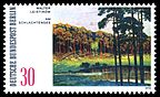 Stamps of Germany (Berlin) 1972, MiNr 425.jpg