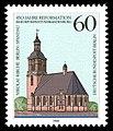 Stamps of Germany (Berlin) 1989, MiNr 855.jpg