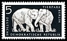 Stamps of Germany (DDR) 1956, MiNr 0551.jpg