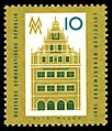 Stamps of Germany (DDR) 1961, MiNr 0843.jpg