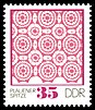 Stamps of Germany (DDR) 1974, MiNr 1966.jpg