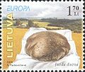 Stamps of Lithuania, 2005-10.jpg
