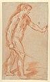 Standing Male Nude MET DP854930.jpg