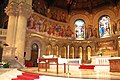 Stanford Memorial Church Interior 1.jpg