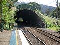 Stanwell Park station tunnel.jpg