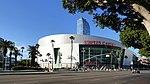 Staples Centre (15387339430).jpg