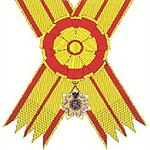 Star of the Republic of Indonesia Utama (Third Class).jpg
