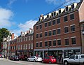 State St, Portsmouth, NH, 2012 (10).jpg