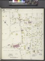 Staten Island, V. 1, Plate No. 33 (Map bounded by Cunard Ave., Britton Ave., Richmond, Clove Rd.) NYPL1957361.tiff
