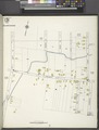 Staten Island, V. 2, Plate No. 131 (Map bounded by Harbor Rd., Summerfield Ave., South Ave.) NYPL1989986.tiff