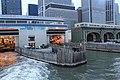 Staten Island Ferry - panoramio (2).jpg