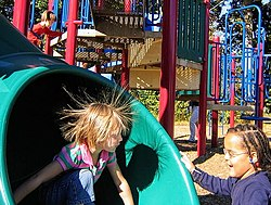 Static on the playground (48616367).jpg
