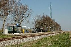 Station Hindeloopen.jpg