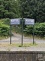 Station Mortsel-Liersesteenweg 2020.jpg