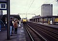 Station Rotterdam Blaak 1990.jpg