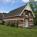Stationsweg 25 - 35 Appingedam.jpg