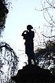 Statue - Estatua (14764097700).jpg