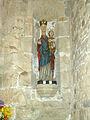 Statue Chevet Chapelle de Gornévec.jpg