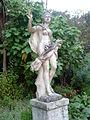 Statue du jardin du Palais de la Regaleira.jpg