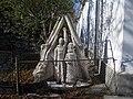 Statuie Săveni.jpg