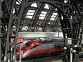 Stazione di Milano Centrale (10745362376).jpg