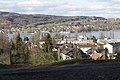Steckborn - panoramio (46).jpg