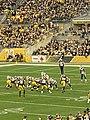 Steelers vs Rams 9.jpg