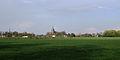 Steenderen, dorpszicht met kerk1+2 foto7 2012-04-20 18.02.jpg