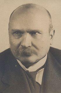 Stefan Mladenov