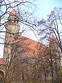 Steglitz - Lukas-Kirche (St Luke's Church) - geo.hlipp.de - 31496.jpg