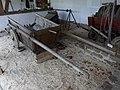 Stein bei Hechingen117791-Mähmaschine.jpg