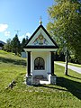 Steinberg-Silberwaldkapelle.JPG