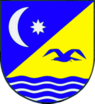Steinberg-Wappen.png