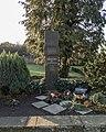 Steinhauer grave, Ribnitz-Damgarten (LRM 20200117 140545).jpg