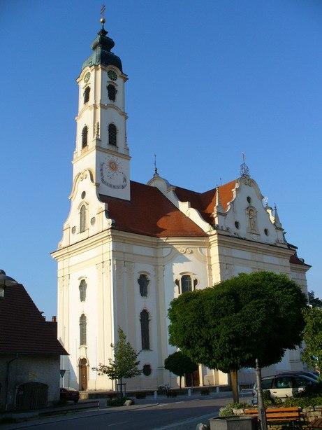 Steinhausen-dorfkirche2