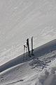 Steirischekalkspitze0116.JPG