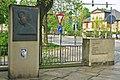 Stele-Luxemburg1.jpg