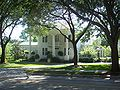 Stetson Univ - Steed House1.jpg